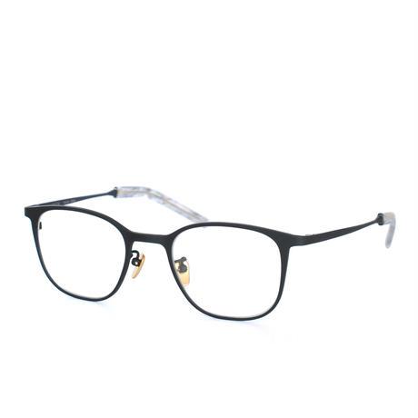 アイ エノモト[IE001]Optical Frame