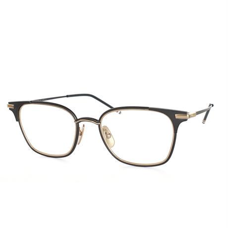 トムブラウン[TB-107]Optical Frame