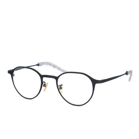 アイ エノモト[IE002]Optical Frame