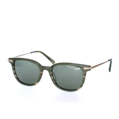 エナロイド[No.04 SG]Sunglasses