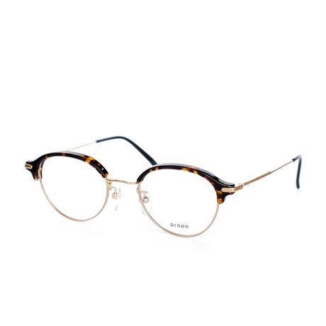 プロポ[KATE]Optical Frame