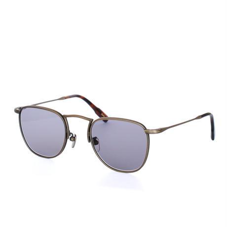 オージー バイ オリバー ゴールドスミス [Door SG]Sunglasses