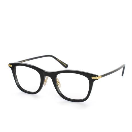 アヤメ[NABUDIS]Optical Frame
