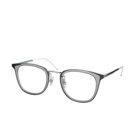 ユウイチ トヤマ[U-057 Doug]Optical Frame