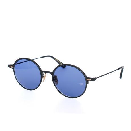 オージー バイ オリバー ゴールドスミス[Re.RETRO SIX 51 SG]Sunglasses