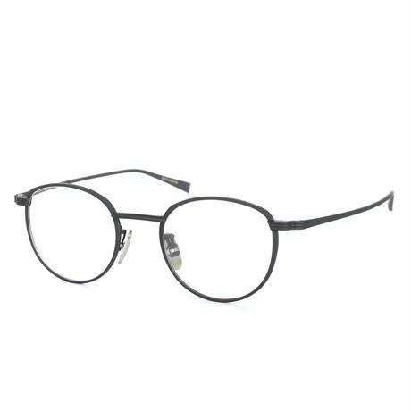 オージー バイ オリバー ゴールドスミス [CUT three 44]Optical Frame