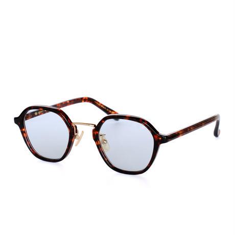 アヤメ[MATTERHORN]Sunglasses