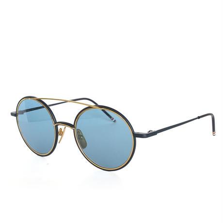トムブラウン[TB-108]Sunglasses