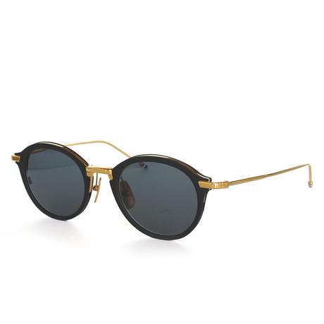 トムブラウン[TB-110]Sunglasses