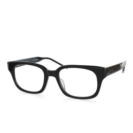 トムブラウン[TB-401]Optical Frame