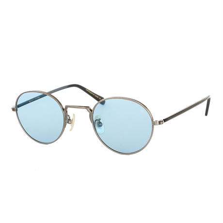 アヤメ[OLDSTAR]Sunglasses