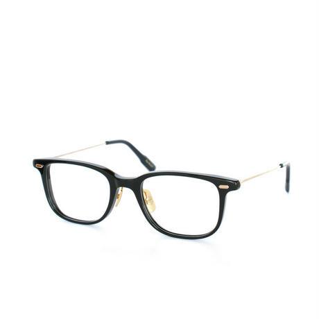 オージー バイ オリバー ゴールドスミス [Re:MUST]Optical Frame