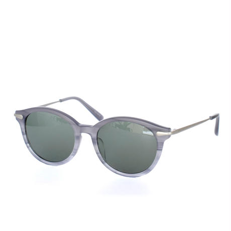 エナロイド[Little No.03 SG]Sunglasses