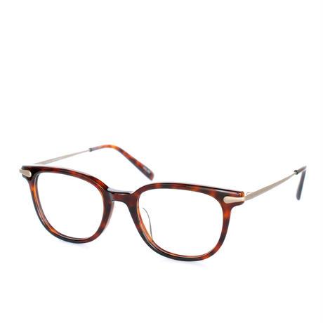 EnaLloid:エナロイド 《No.04 col.002》眼鏡 フレーム