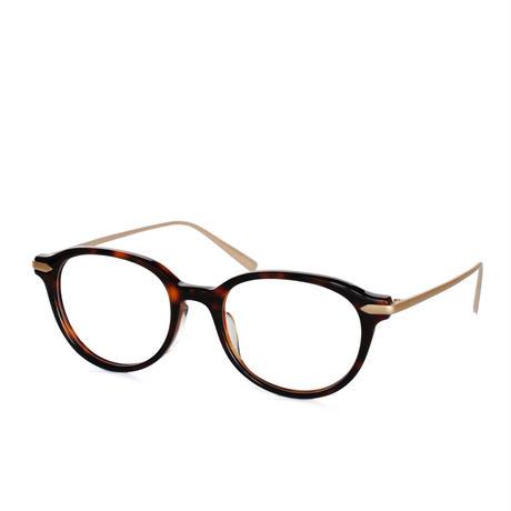 エナロイド[Little Beth]Optical Frame