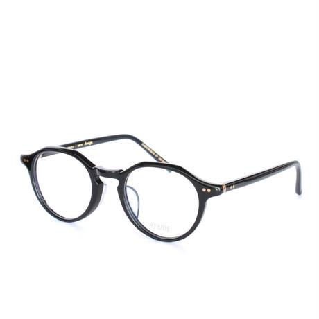 アヤメ[SPIKE]Optical Frame