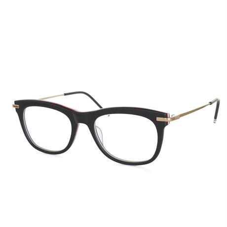 トムブラウン[TB-712]Optical Frame
