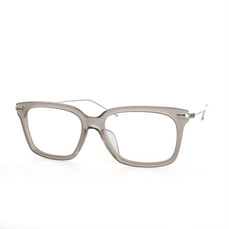 トムブラウン[TB-701]Optical Frame