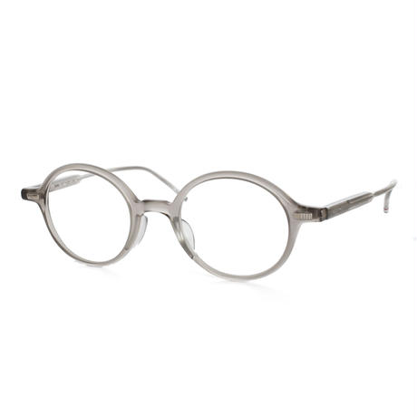 トムブラウン[TB-407]Optical Frame