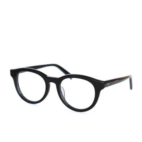 エナロイド[No.05]Optical Frame