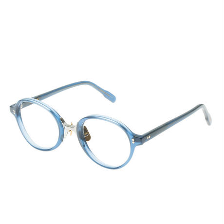 オージー バイ オリバー ゴールドスミス [MENTOR-48]Optical Frame