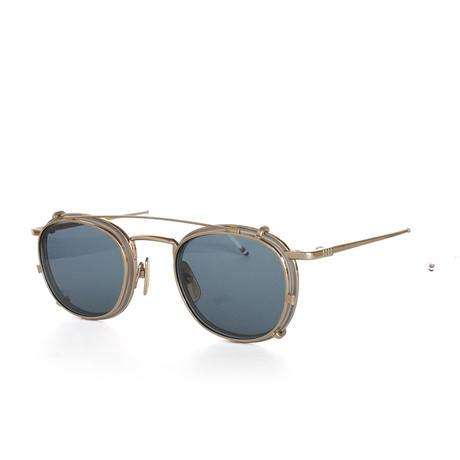 トムブラウン[TB-710]Sunglasses