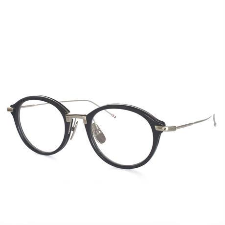 トムブラウン[TB-011]Optical Frame