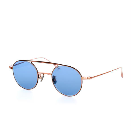 ユウイチ トヤマ[U-067 Hannes]Sunglasses