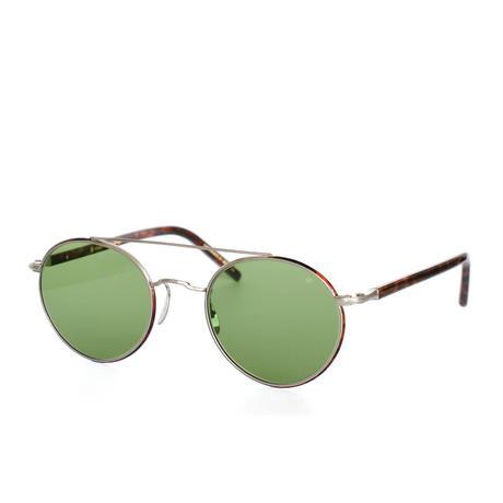 アヤメ[SIPPOU-AV]Sunglasses