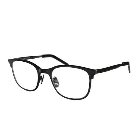 アイ エノモト[IE004]Optical Frame