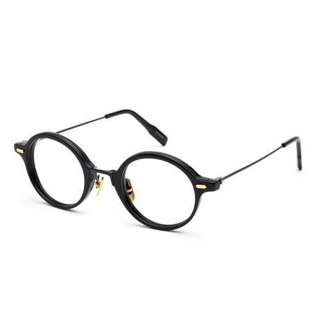 オージー バイ オリバー ゴールドスミス [Innovator]Optical Frame