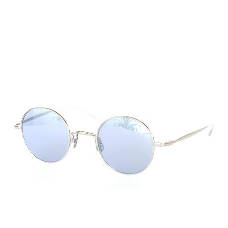 ユウイチ トヤマ×ネサーンス[UFO-051 Angel]Sunglasses