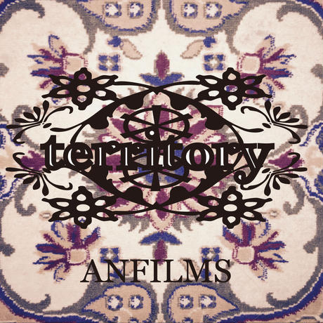 ANFILMS / territory