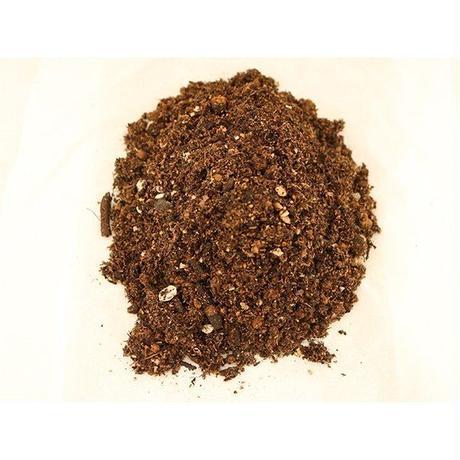多肉植物 サボテン 用土 1リットル