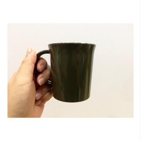 OD マグカップ