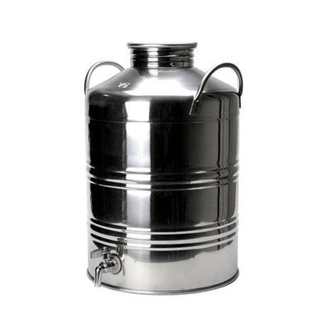 """Oil Drum """"25L"""""""
