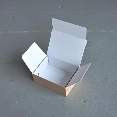 Folding 02_05pcs