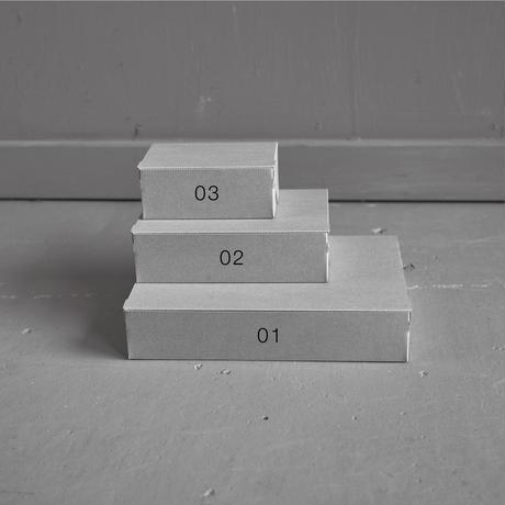 Folding 03_05pcs