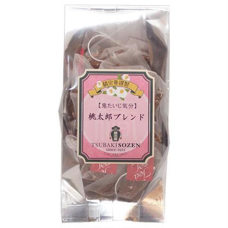 【鬼たいじ気分】桃太郎ブレンド 3g×10p