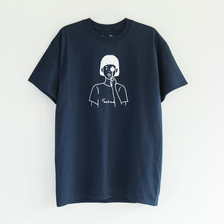 T SHIRTS EYETEST01