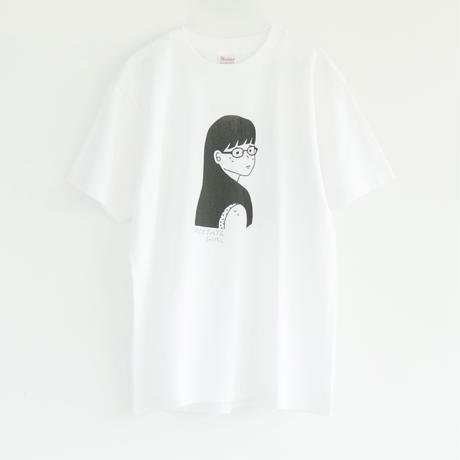 T SHIRTS ACETATE GIRL