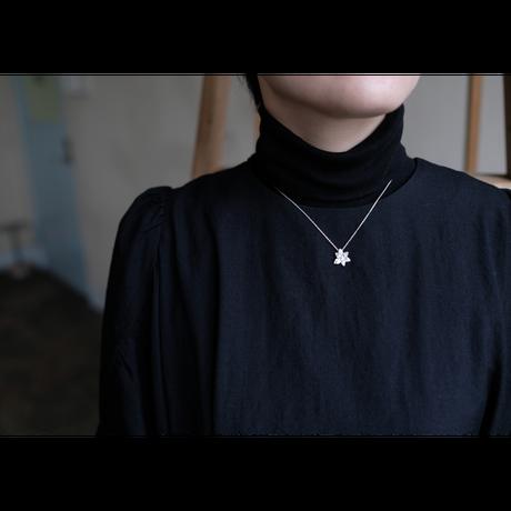 あじさい Necklace
