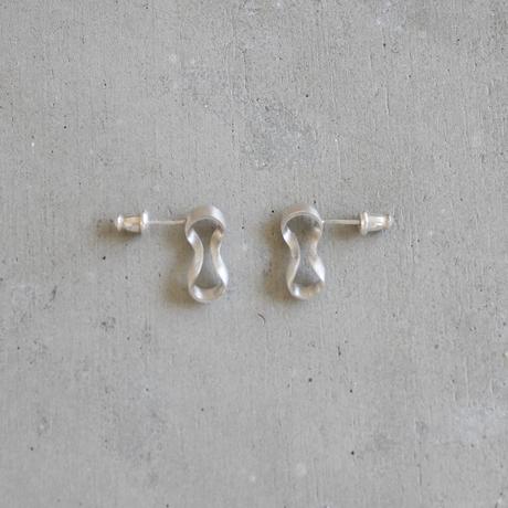 blackmoor(S) silver pierce