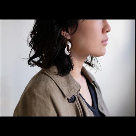 kanban silver pierce