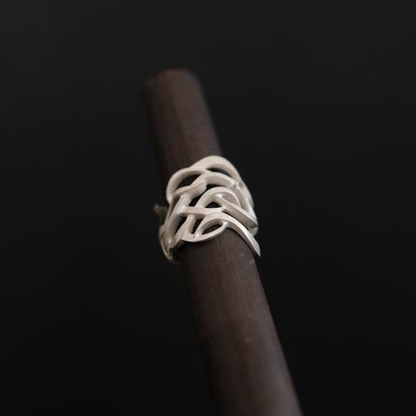 RANMA ring -Nami1-