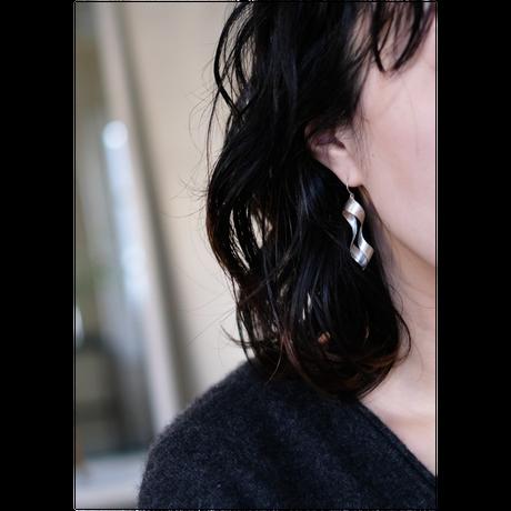 black moor (m) silver pierce