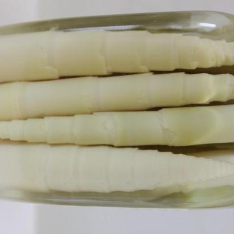 国内産 細竹の子の水煮