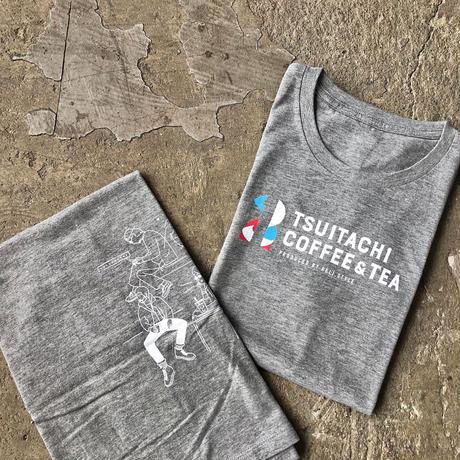 TSU1TACH1 original T-shirt