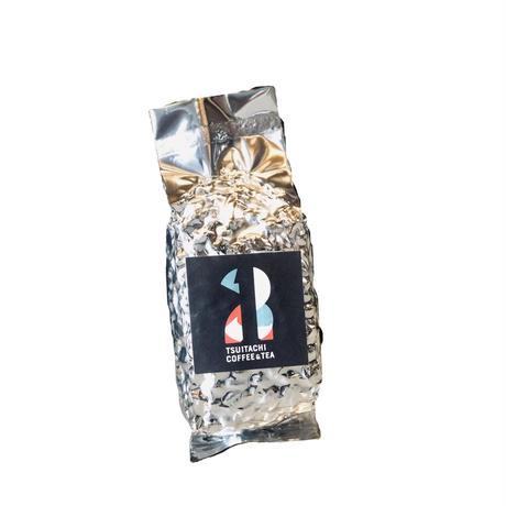 TSU1TACH1 COFFEE BEANZ