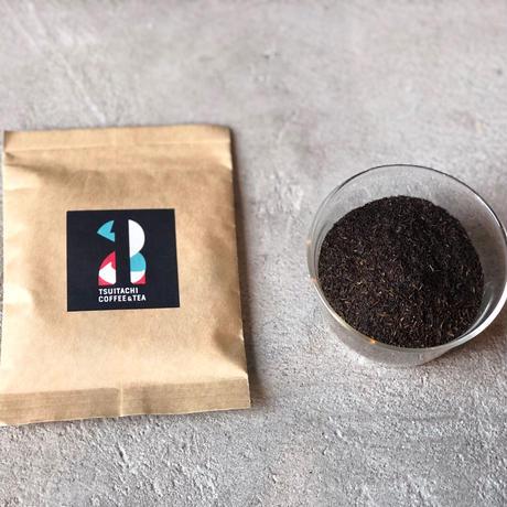 嬉野ほうじ茶(無農薬)